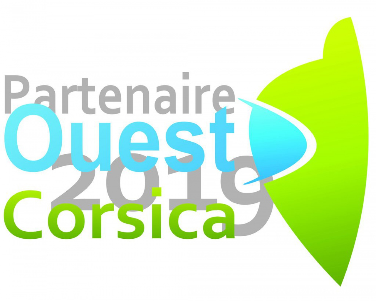 Tourism Office of Ouest Corsica - Cargese Porto Sagone